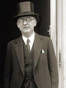 SimeonRadev