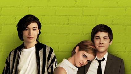 the-perks-of-being-a-wallflower-e1351039566233