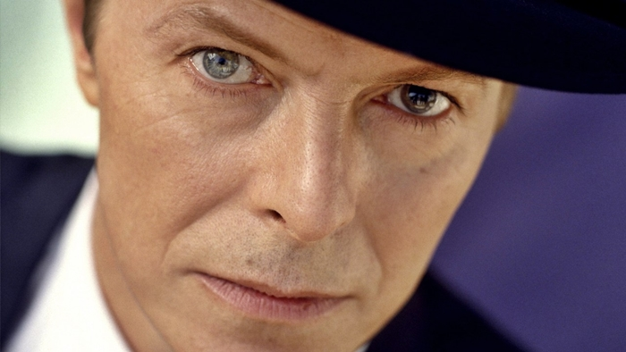 David-Bowie-small