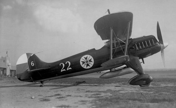 Heinkel51