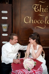 janice-wedding-2-credit-david-bacher