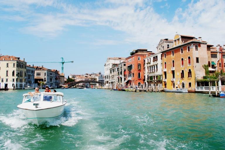 venezia_1_happybeehivecom